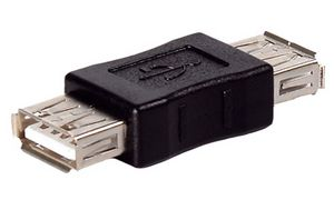 USB Adapter & Konverter