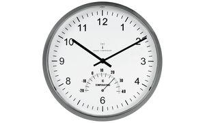 Uhren und mehr