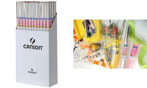 Geschenk-Papiere & Boxen