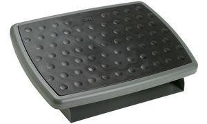 3M Fußstütze FR330, (B)460 x (T)330 x (H)100 mm, grau