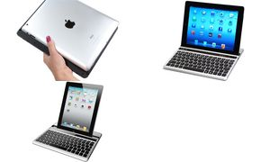 Tablet-Tastaturen