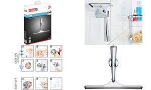 Badezimmer-Produkte