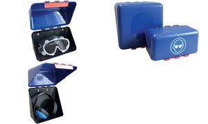 Schutzboxen