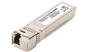 Netzwerk-Karten & -Adapter