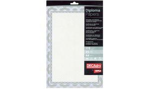 agipa Design-Papier
