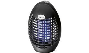 CLATRONIC Insektenvernichter IV 3340, elektrisch